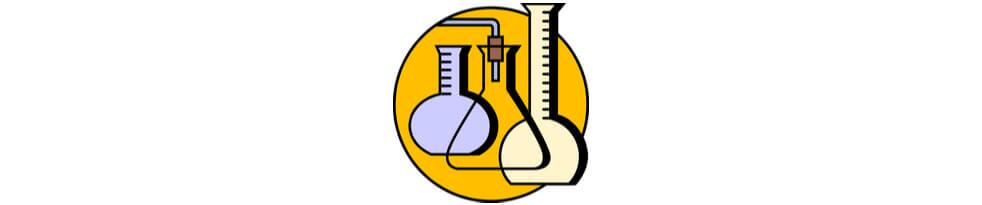 ¿Qué es EDTA alcalino y para qué se usa?
